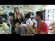 Thaimassage södermalm gratis chatt