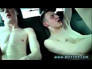 Thai massage hornslet massage nordjylland