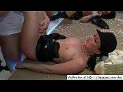 порно властелин колец видео