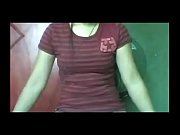 Pink dildo massasje gjøvik