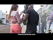 Sexiga tjejer utan kläder free sex clips