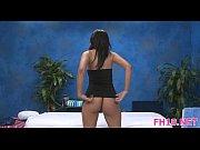 Thaimassage stockholm gratis sexbilder