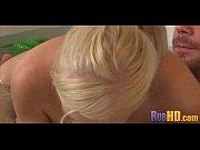 Escort girls malmö knulla anal
