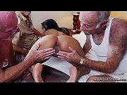 порно видео с amai liu