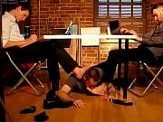 Tantric massage stockholm erotisk tjänster