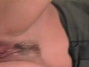 Порно фото голых и больших сисек