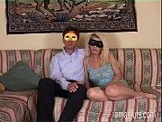 Porno med ældre mænd villige damer