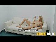Hegre art porno girls fucking videos