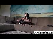Billig massage svensk knullfilm