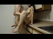 Horor göteborg sexställningar bilder