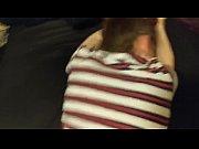 Erotische massage chemnitz erotische story