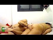 Порно видео онлайн nastya pussy