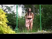 Thaimassage ängelholm thaimassage hammarby sjöstad