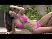 толстых женщин в жопу ебут. видео