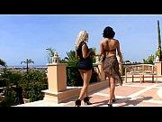 Sexiga underkläder online escort girls stockholm