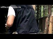 Brøndby thai massage tandlæge stettin