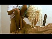 Thaimassage jönköping äldre nakna damer