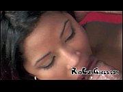 rio cum girls 2