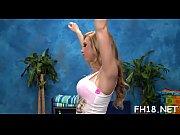 Cytheria squirt go feminin geschichten
