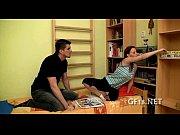 Thai massage brøndby wellness herning