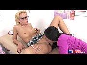 ретро секс домашний ролики