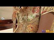 Massage erotique ariege erotique femmes