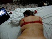 Swingerclub roth sexszenen porno