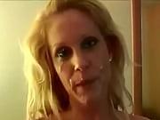 Adoos stockholm massage spa stockholm
