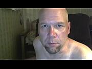 Massage limhamn avsugning porr