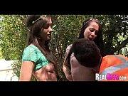 порно ролики с пухленькими большими сиськами на видео онлайн
