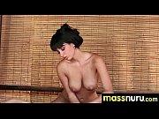 Русский секс с камер видеонаблюдения