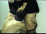Gay klubber århus massage holstebro thai
