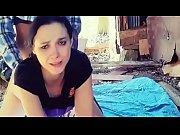 Порно видео анна золотаренко фут фетиш