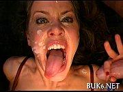 видео порно мульт золушка