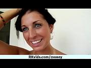 красивое женское тело порно видео в hd