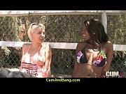 Leona lorenzo porn sex nettsider