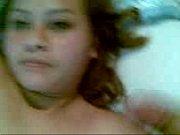 Порно видео с сисястыми красивыми девушками