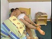 Video massage erotique massage erotique troyes
