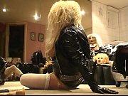 Store sorte pikke frankfurt escort