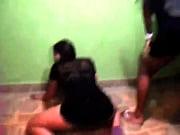 Порно русские лезбиянки и старпон