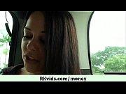 девушки в машинах делают миньет видео