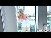 порно русское пяных любительское снятое на телефон