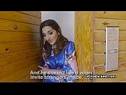 порно по русски с беременными телками