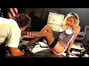 Video sexe jeune bobine de sexe