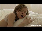 девичьники порно