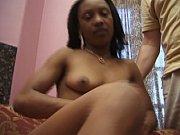 скс мущина цылует женщину внутри писи