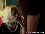 смотреть онлайн сайт порно массаж