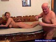 Stor pik til konen massage i nordsjælland