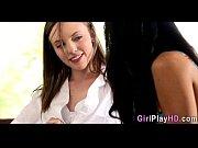 Большие сиськи у черных девушек смотреть порно видео
