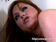 Piercing fredrikstad sex dates